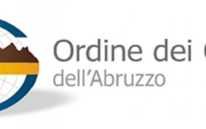 O.R.G. Abruzzo – Corso modellazione matematica in idrogeologia