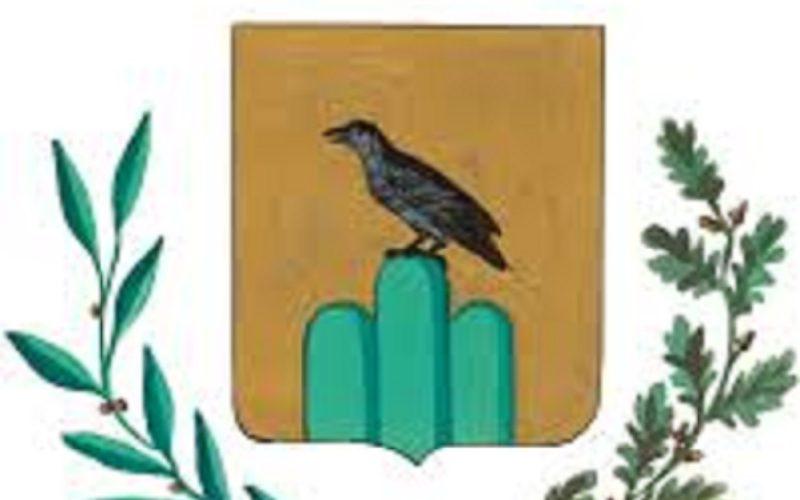 Comune di Montecorvino Pugliano (SA) – Avviso Pubblico