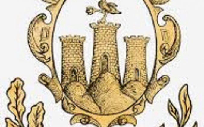 Comune di Guardia Sanframondi – Lettera di Diffida dell'O.R.G.