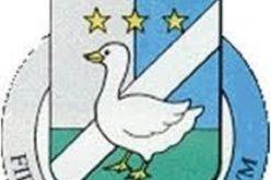 Comune di Padula – Lettera di Diffida  dell'O.R.G.