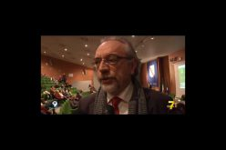 "Video ""Intervista Presidente Ordine dei Geologi Egidio Grasso"""