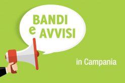 Comune di Santa Maria a Vico (CE) – Avviso Pubblico