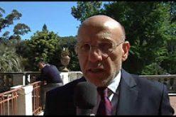 """Video """"22 Aprile 2017 – Portici: Solide Radici per un Territorio Fragile"""""""