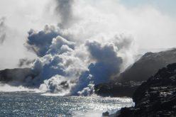 """Workshop """"Vulcanisottomarini e porzioni sommerse degli apparati vulcanici insularie costieriin Italia"""""""