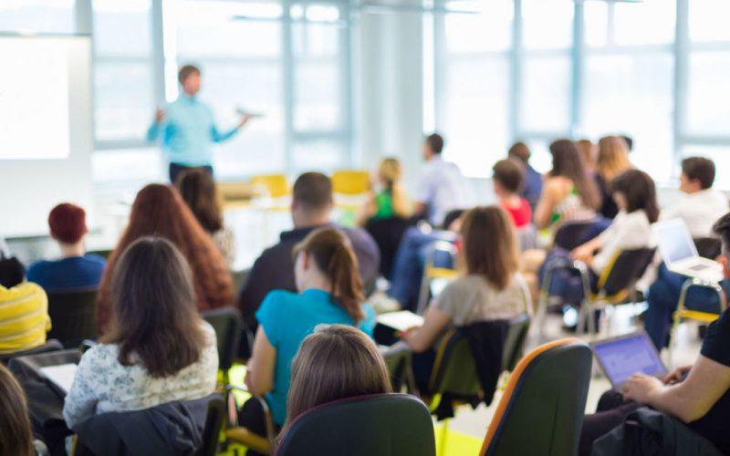 Mini-corso di preparazione agli esami di Stato