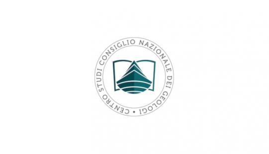 6-7/07/2018 Convegno Nazionale e Geoescursione – Etna: prevenzione e pianificazione