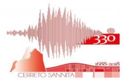 06/06/18 La Pericolosità Sismica dell'area del Matese. Studi, ricerche e monitoraggio.