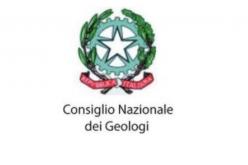 6-7/12/18 Convegno tra Geologia e Geofisica  Applicate ai Beni Culturali