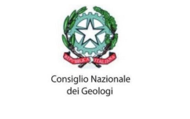 C.N.G. Circolare n. 434 Polizza Collettiva per Copertura Assicurativa della responsabilita civile dreivante dall'attività professionale