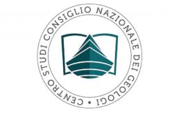 Corsi Fondazione Centro Studi del Consiglio Nazionale dei Geologi