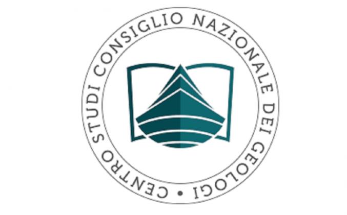Fondazione Centro Studi C.N.G. –  Piattaforma FAD