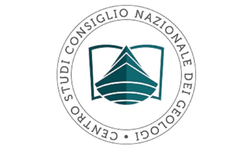 5-12/03 /2019 – Corso Direzione dei Lavori