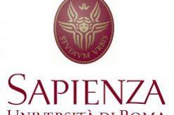 """Università """"La Sapienza"""" di Roma –  Ritiro diplomi di abilitazione esercizio  delle professioni"""