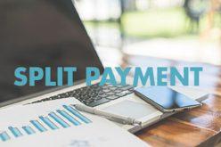 Entrata in vigore del D.L. 87/2018 – Abolizione split payment a carico dei liberi professionisti.