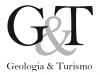 26-27/10/2018 Congresso – Beni Culturali, Geologia e Turismo