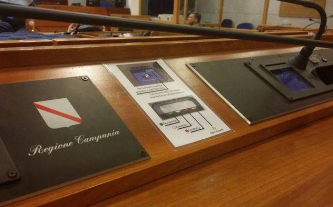 Anche geologi e geometri nelle commissioni per l'autorizzazione sismica presso i comuni