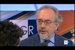 TGR Campania 21 agosto 2018 edizione ore 19:30