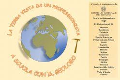 Rassegna Stampa – A scuola con il Geologo