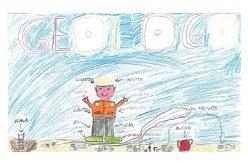 La terra vista da un Professionista: a scuola con il Geologo II edizione