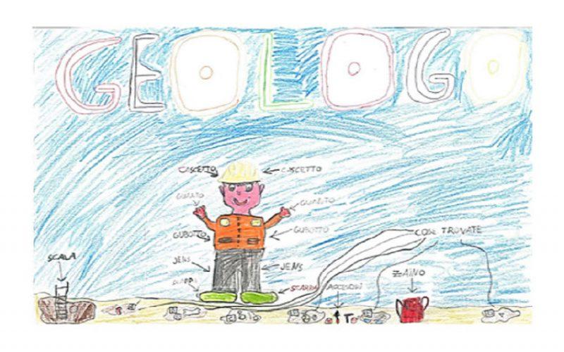 22/01/19 Giornata d'incontro La Geologia nella scuola