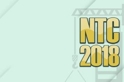 Corso Itinerante Specialistico di Approfondimento sulle NTC 2018