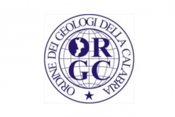 Ordine dei Geologi della Calabria – Nota di Diffida Comune di Settignano