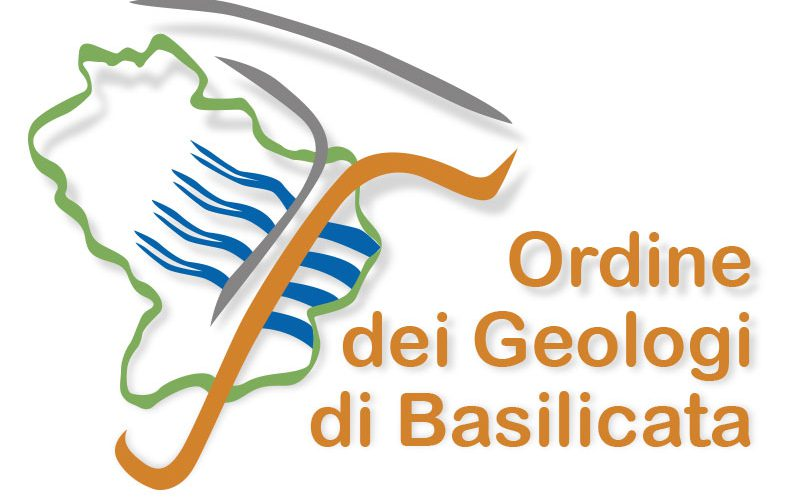 23/11/18  Convegno  Il Contributo del Professionista e della ricerca in fase di emergenza a 38 anni dal sisma dell'Irpinia -Basilicata