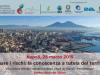 25/03/19 Convegno Mitigare i rischi: la conoscenza a tutela del territorio.