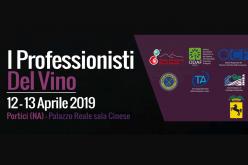 Rassegna Stampa – I professionisti del vino