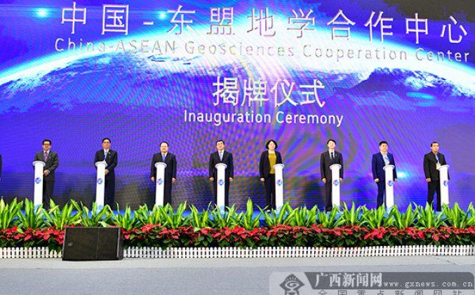 Missione italiana in Cina per aziende e professionisti