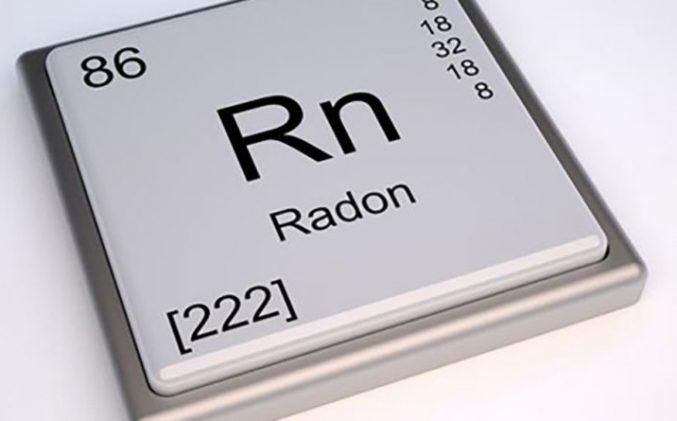 """Seminario """"Obbligo di misurazioni del Radon: dalla terra un pericolo invisibile"""""""