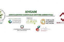 2-3 MARZO 2020 – Corso di preparazione per le verifiche di idoneità obbligatorie del responsabile tecnico d'impresa gestione rifiuti