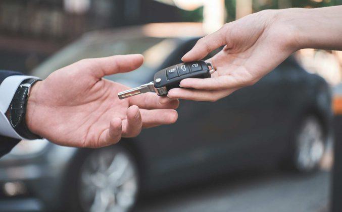 Accordo con FCA per l'acquisto di autoveicoli in convenzione per l'anno 2020