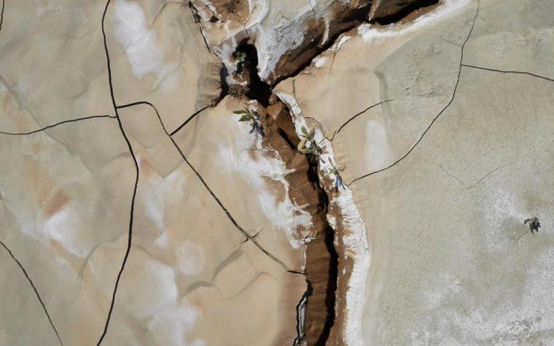 """25 FEBBRAIO 2020 – Workshop """"La gestione dei fenomeni naturali: visioni complementari per il territorio"""""""