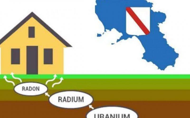 """ANNULLATO – 27 FEBBRAIO 2020 – Seminario """"Norme in materia di riduzione dalla esposizione alla radioattività naturale derivante dal gas Radon in ambiente confinato chiuso"""""""